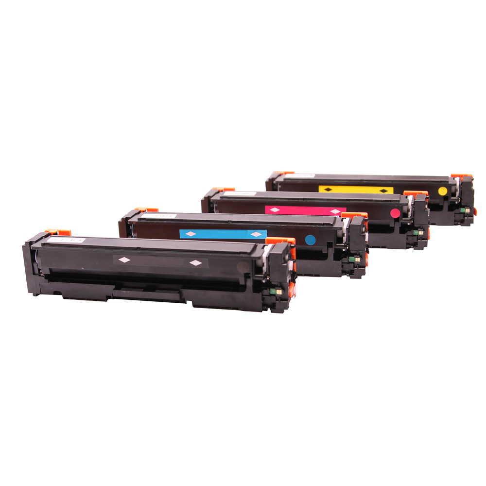 Canon 045H Multipack